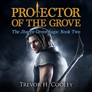 Protector of the Grove: The Bowl of Souls [Book 7] AudiobookReview