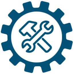 hsware-header-icon.png