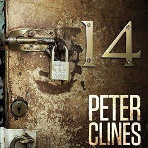 14 Audiobook Review