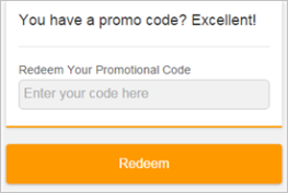 audible_mobile_promo_redeem