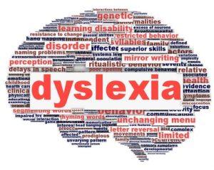 Dyslexia-Brain-1-300x239.x75898.jpg