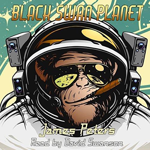 Black Swan Planet