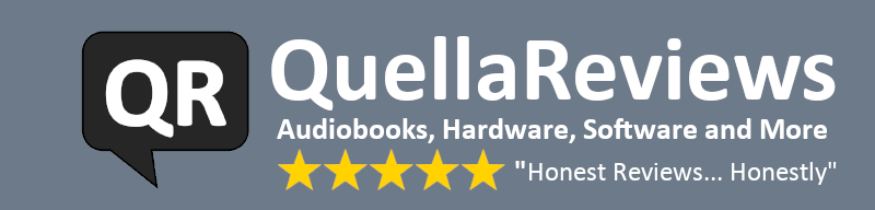 Everlywell: Food Sensitivity+ Test Review – Quella Reviews