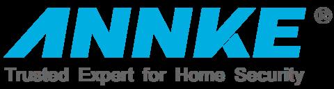 Annke Nova J IP Security Camera Review – Quella Reviews