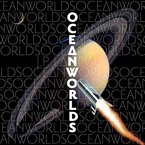 Oceanworlds Audiobook Review